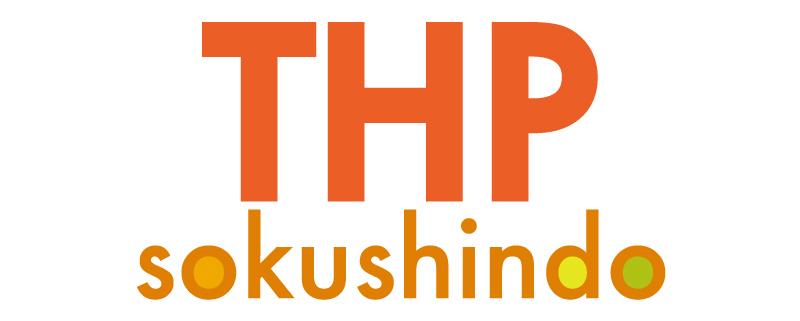 sokushindo_logo.jpg