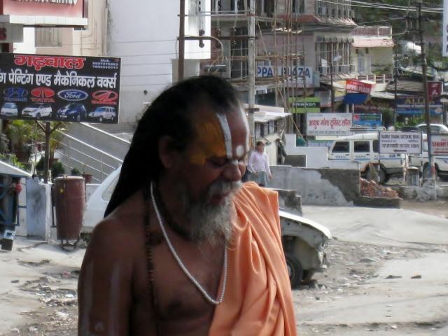 インド 206 (640x480).jpg