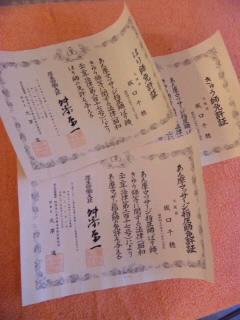 SH3805880001.jpg